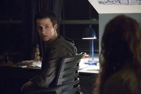 Season two of Netflix's '13 Reasons Why': Still disturbing, to viewers and mental health experts