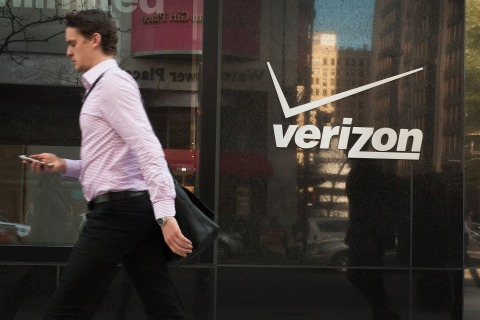 Worried about election interference? It's time to take a look at internet and wireless providers