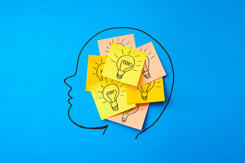 How to improve your memory, according to neuroscience