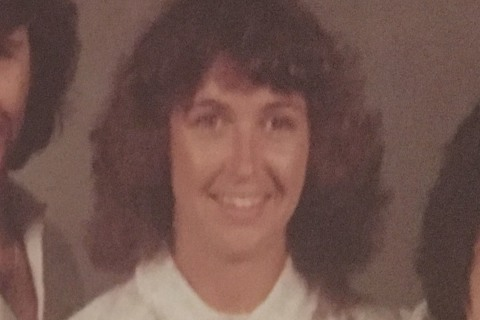 Missing persons case of Virginia mother Kelly Bergh-Dove remains unsolved 36 years later