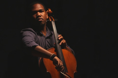 Lack of diversity in top orchestras remains a major challenge for musicians of color