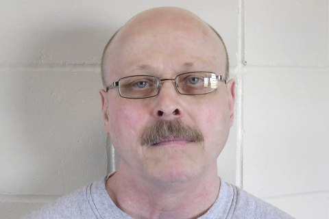 Nebraska becomes first state to use fentanyl in execution