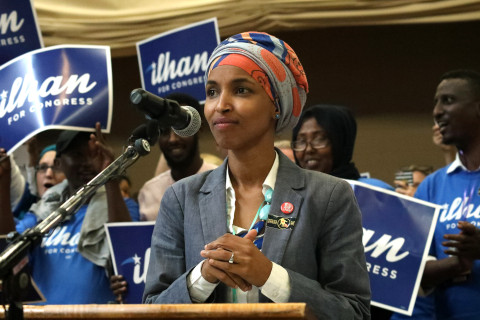 2018 candidate diversity goes beyond gender