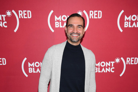 'Hamilton's' Javier Muñoz wants Florida Puerto Ricans to know their voter ID requirements