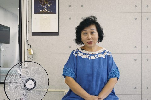 Fan death: Why Korean parents think the breeze might kill you