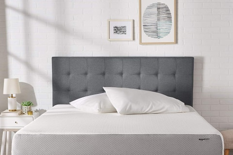 Mattress industry caught napping as Amazon makes stealth move into its market