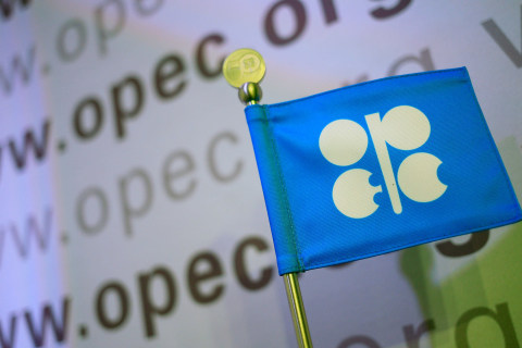 Can OPEC survive Trump, Putin, and a pullout by Qatar?