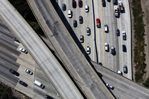 More than 7 million Americans are seriously behind on their car payments