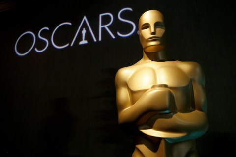 Academy reverses course, announces all Oscars will be presented live