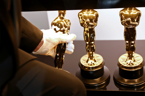 Oscars 2019: Here's a timeline of this year's crises and flip-flops