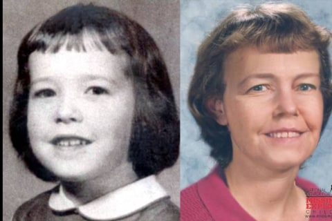 Detective, community still searching for Kathleen Shea 54 years after she disappeared from Pennsylvania