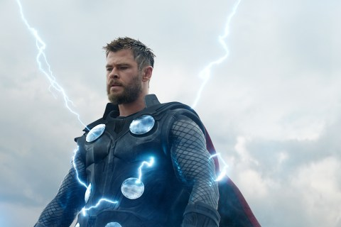 'Avengers: Endgame' passes 'Avatar' to become biggest movie in history