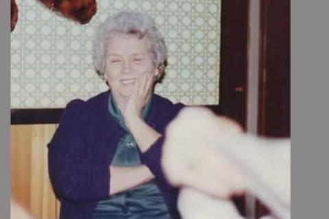 Beloved New Hampshire grandmother Rita Roy's brutal murder still unsolved