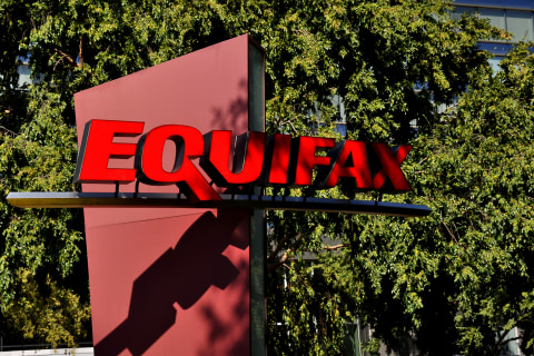 Equifax settlement: What you need to know to claim part of the $700 million settlement