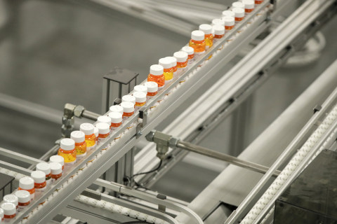 Brand-name drug prices still rising - but at slower pace, lower amounts