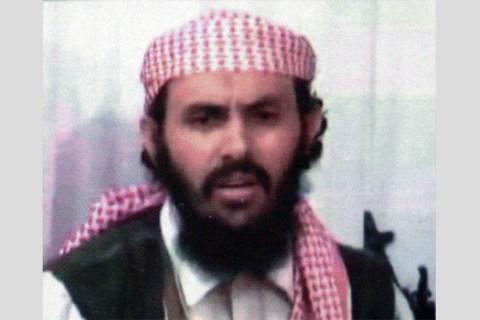 White House says U.S. killed Qassim al-Rimi, leader of al-Qaeda in Yemen