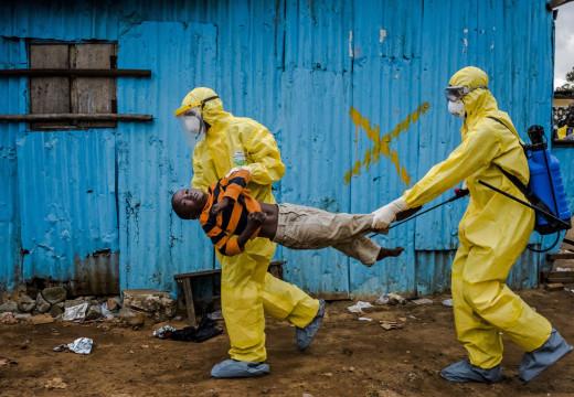 pc-140906-ebola-liberia-mn-1050_f3a0febf