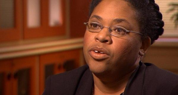 Wife of Slain Charleston Pastor Clementa Pinckney Recounts His Last Moments