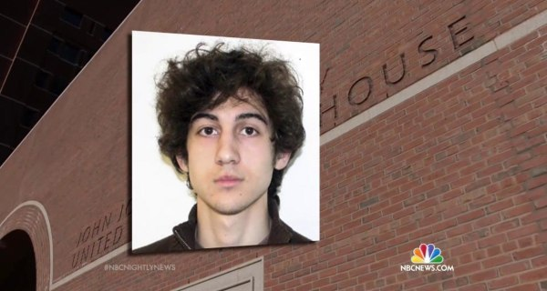 Jury Selection to Begin in Boston Marathon Bombing Trial