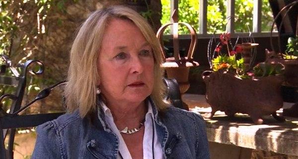 media coverage of reeva steenkamps death essay
