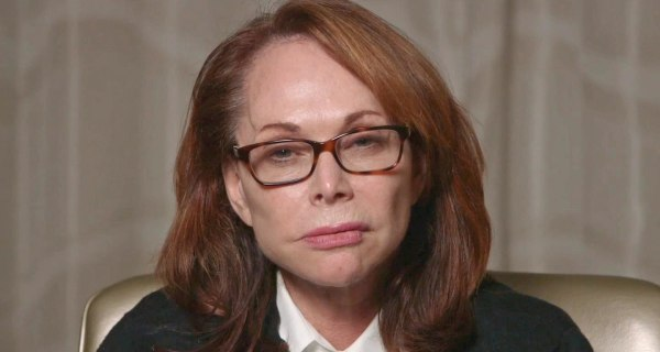 Emotional Plea From Mother of Steven Sotloff, American ISIS Captive