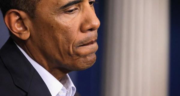 Deep Racial Divide Remains Under Obama
