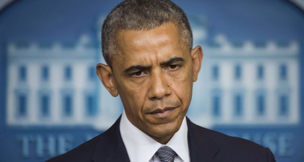 Coming Up: Obama Reveals Military Campaign Against Ebola Epidemic