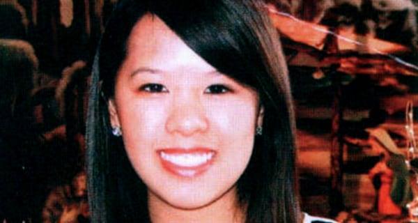 Virus Free: Ebola-Infected Nurse Nina Pham to Go Home
