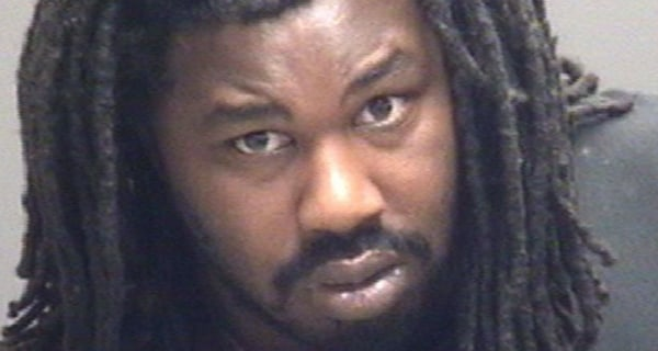 Hannah Graham Case Suspect Jesse Matthew Charged in 2005 Sex Attack