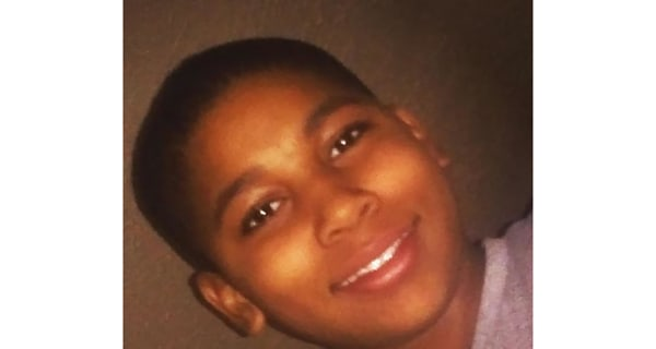 Tamir Rice Shooting by Cleveland Police Under Investigation