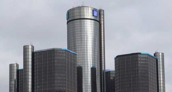 Two More Deaths Linked to Faulty GM Ignition Switch