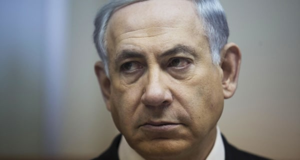 Analysis: Will Netanyahu Speech to Congress Fracture U.S.-Israel Ties?
