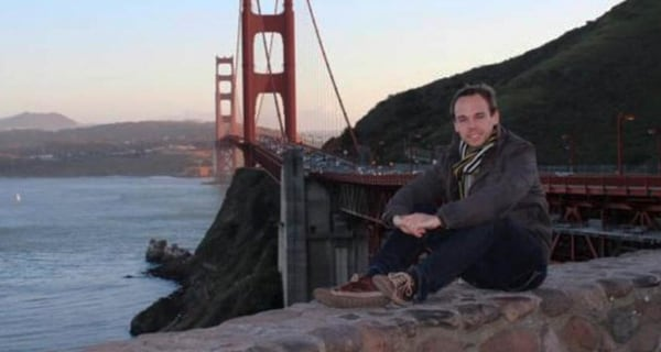 Germanwings Crash: Should Pilots Surrender Medical Records?