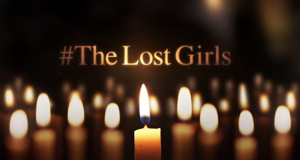 Watch #TheLostGirls: A Look Back at Nigeria's Missing Schoolgirls