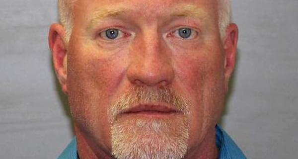 David Sweat Says Prison Guard Gene Palmer Not Involved in Escape: Prosecutor