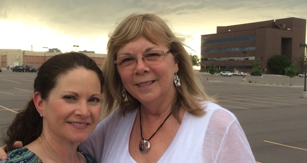 James Holmes Trial: Moms Thrust Together By Aurora Tragedy