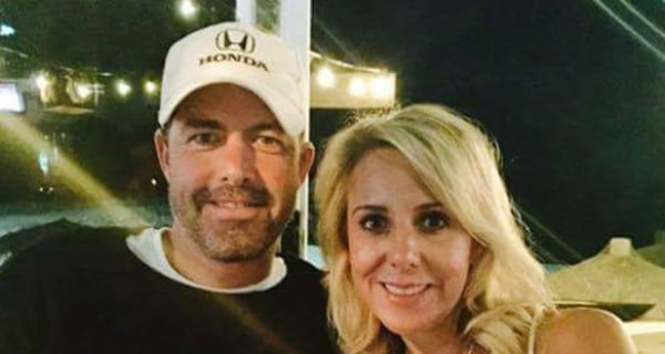Arizona Sheriff Says 'Foul Play' Involved in Couple's Disappearance
