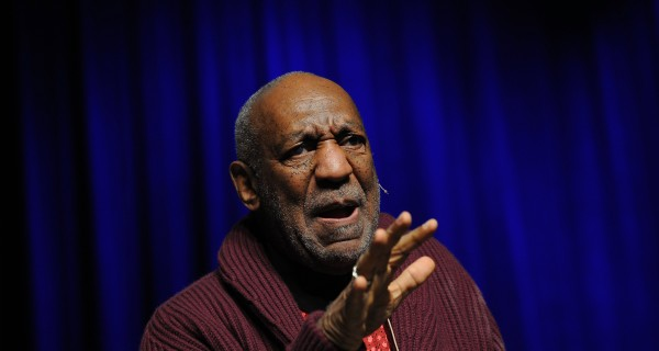 Woman's Lawyer May Ask Judge to Unseal More Bill Cosby Testimony