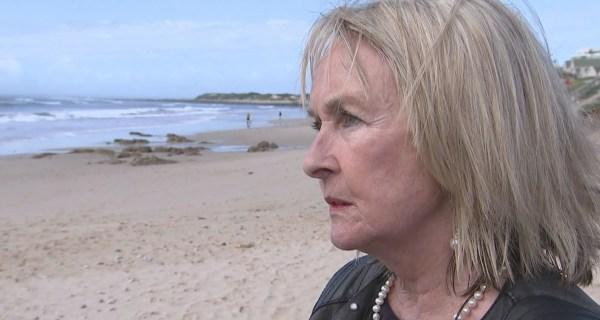 Oscar Pistorius Case: Reeva Steenkamp's Mom Still Wants 'Justice'