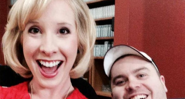 Virginia TV Station WDBJ Honors 2 Journalists Slain in Live Shooting