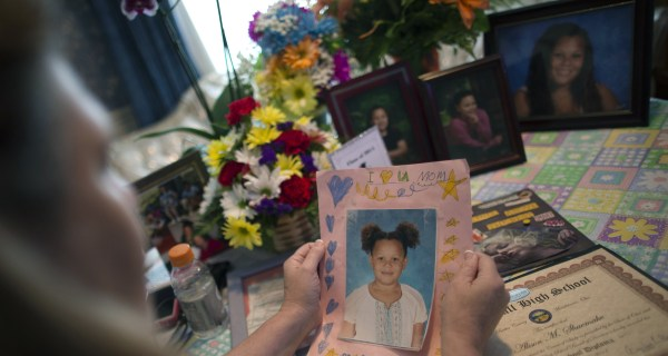 Ohio Couple Calls Out Heroin Overdose in Teen Daughter's Obituary