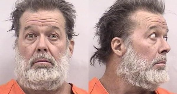 Planned Parenthood Shooting Suspect Made Comment About 'No More Baby Parts': Sources