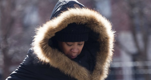 Polar Vortex to Bring 'Coldest Air for More Than a Decade' to Northeast