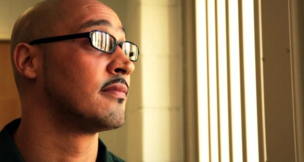 Richard Rosario, Wrongly Convicted Man, Stuns Judge at Hearing