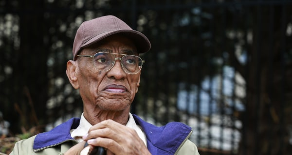Man Convicted of Brooklyn Murder Exonerated After 52 Years