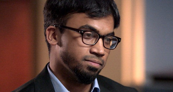 American ISIS Defector's Case Unsealed After NBC Interview