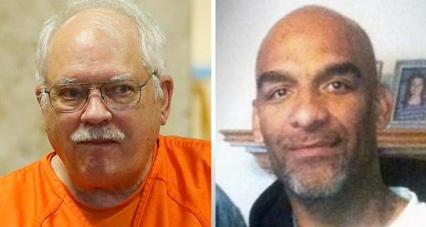 Robert Bates, Imprisoned Tulsa Reserve Deputy, Speaks From Jail Cell
