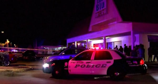 Fort Myers Nightclub Shooting: 2 Dead, 14 Others Wounded After Teen Event