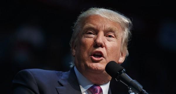 Trump Campaign Downplays Immigration Shift Ahead of Major Speech