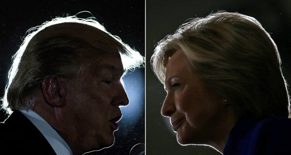 Five Debate Storylines to Watch